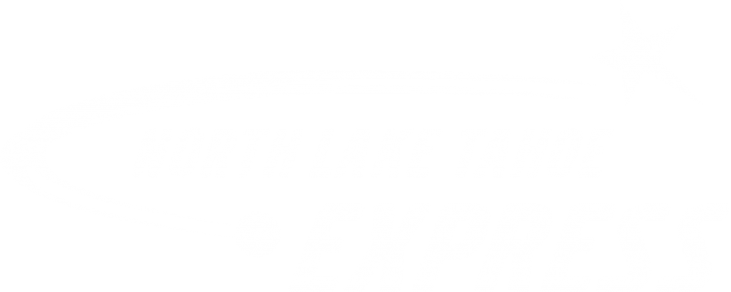 North Lake Tahoe Express